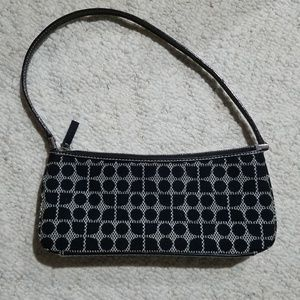 Cute little Kate Spade purse